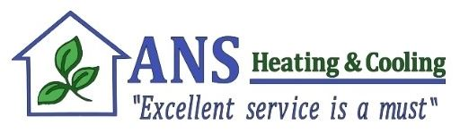ANS Heating & Cooling